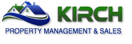Kirch Property Management, Aurora, Illinois